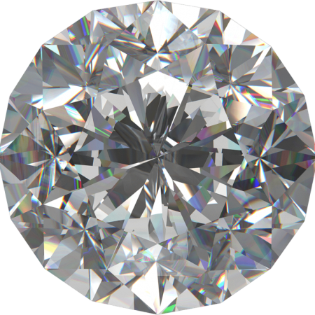 diamondhome2-uai-720x707